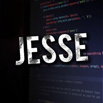 Jesse de Vries